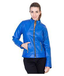 Leather Outerwear Jackets For Women Buy Leather Women S Outerwear