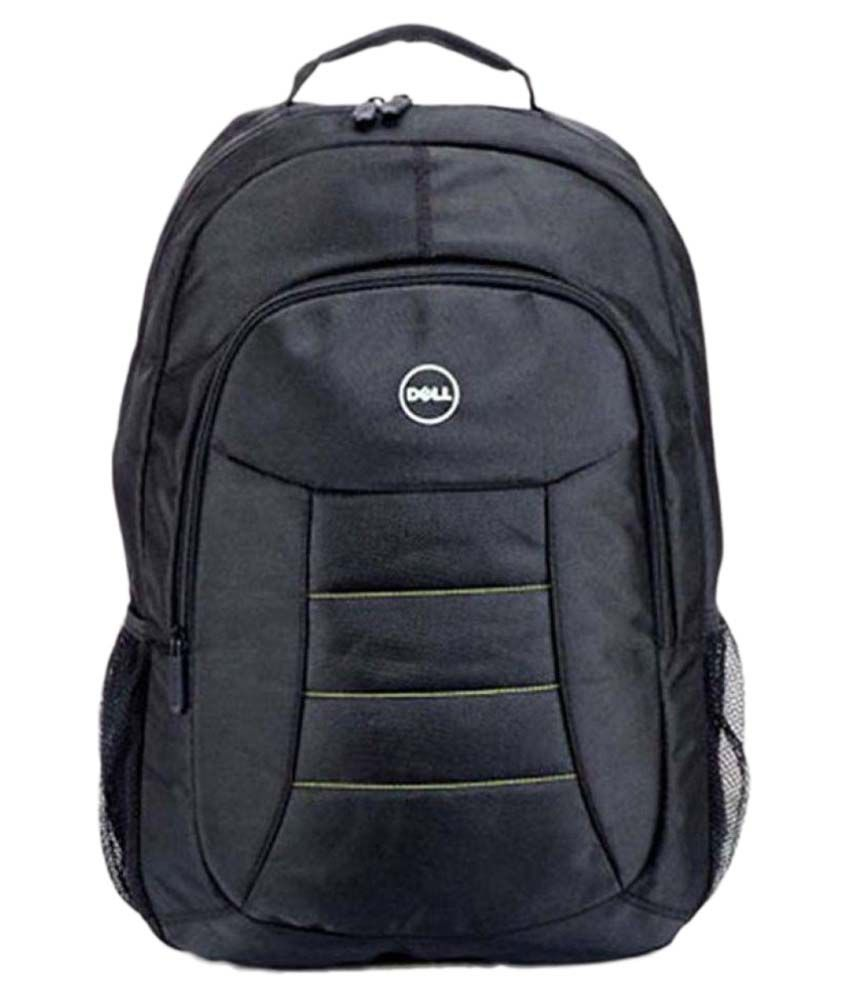 Dell Laptop Bags: Buy Online @ Best Price in India | Snapdeal