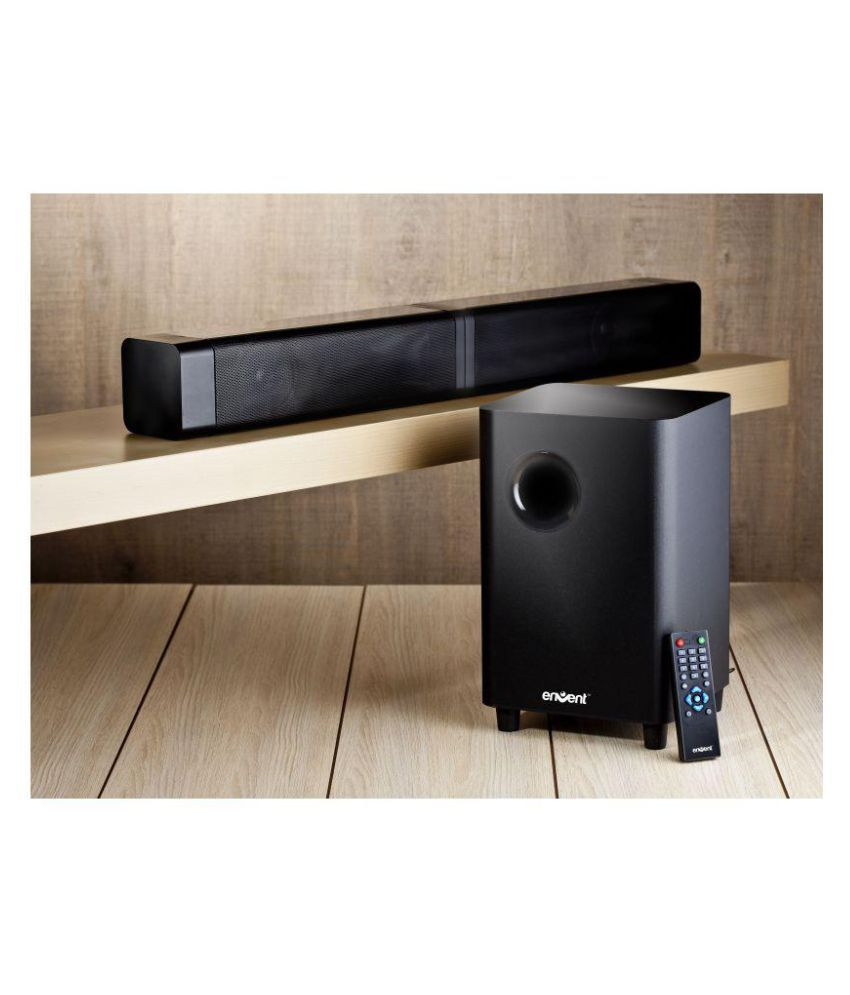 Envent Horizon 501 Soundbar