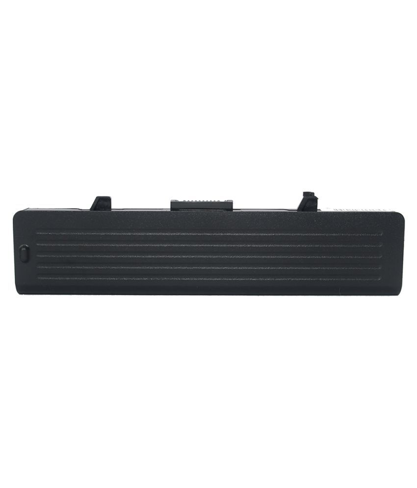 Lapster Laptop battery Compatible For Dell Inspiron 1525 / 1526