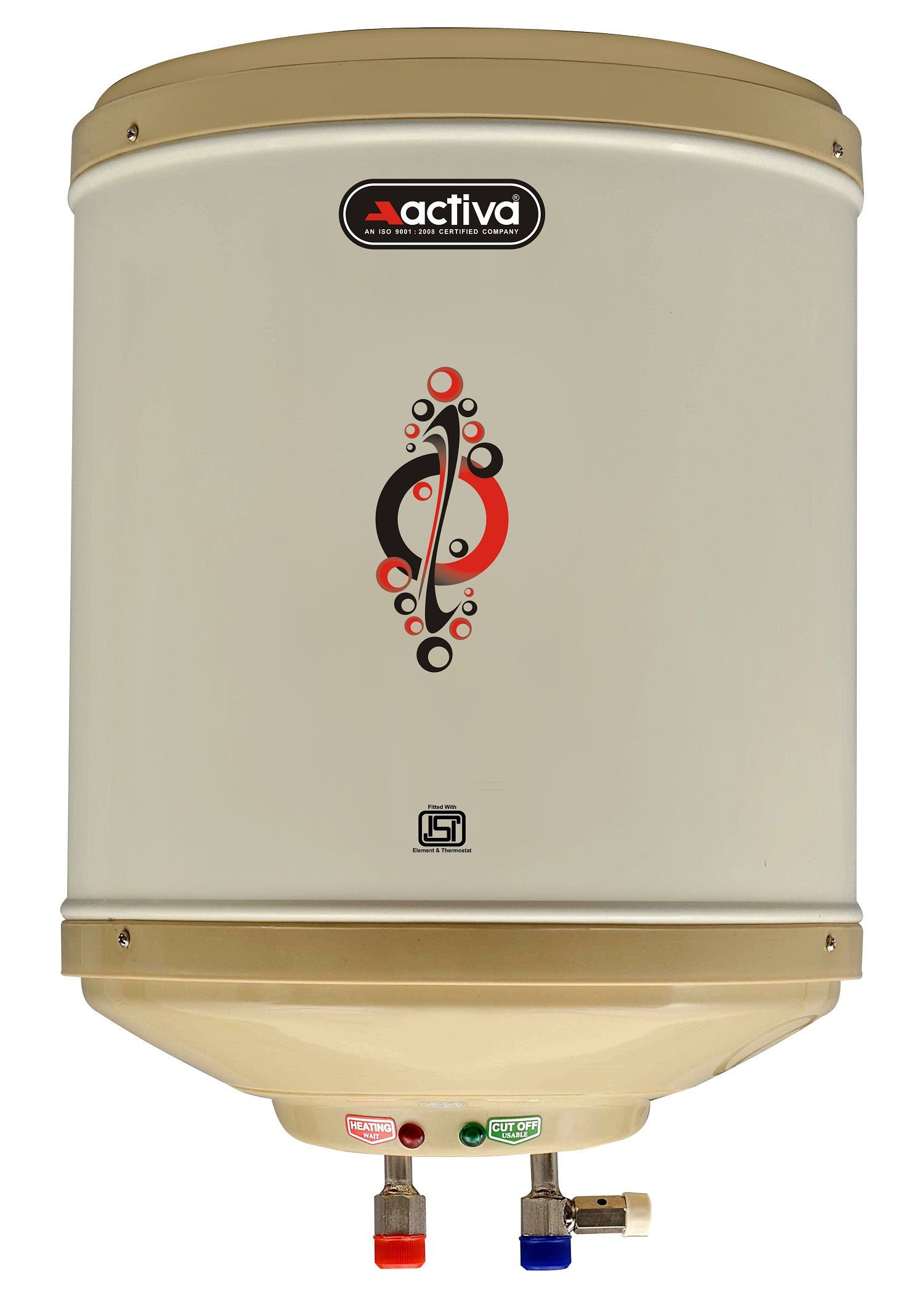 Activa 10 Ltr Amazon Instant Geyser Beige Snapdeal Rs. 3089.00