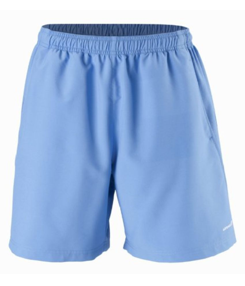 Artengo 700 Shorts (Blue)