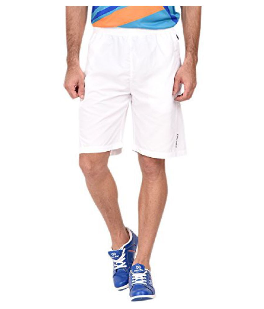 Head Tennis Mens Short HPS-1063