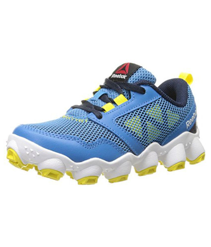 Reebok ATV19 3.0 Running Shoe (Little Kid/Big Kid)