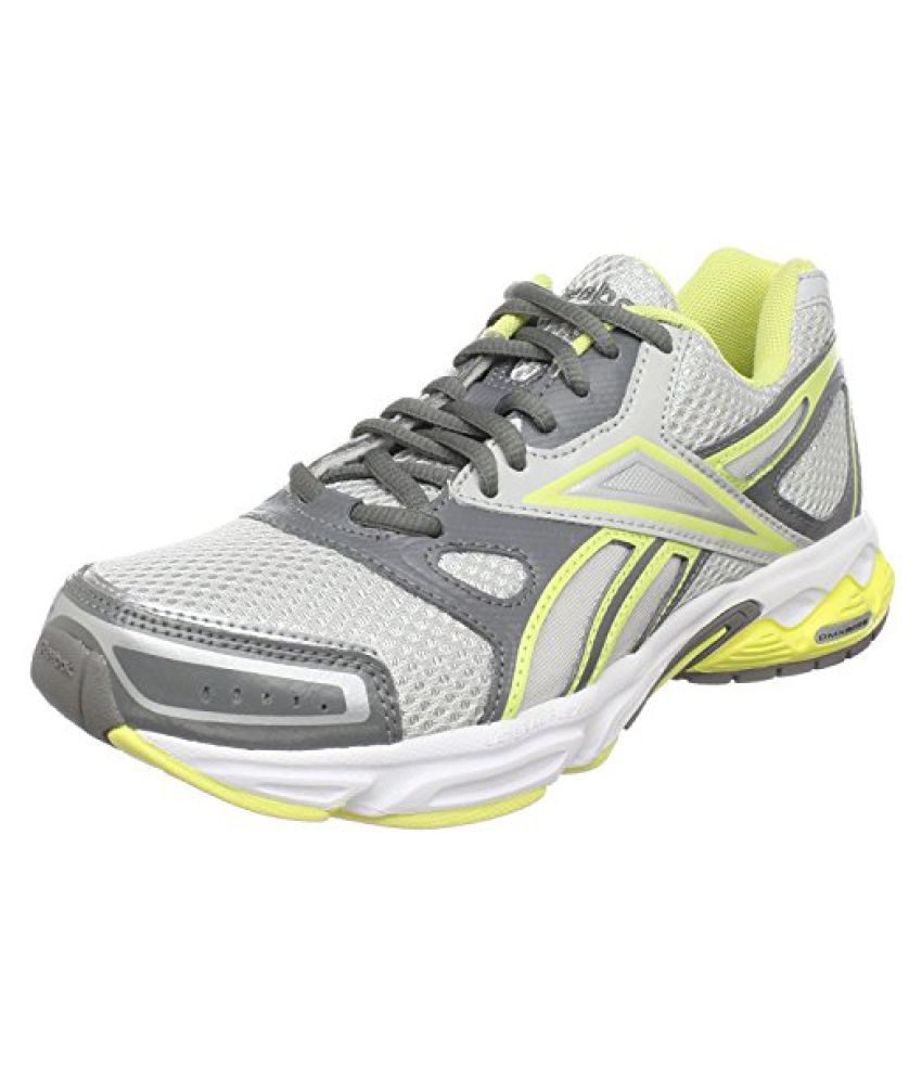 Reebok Women's Instant Running Shoe