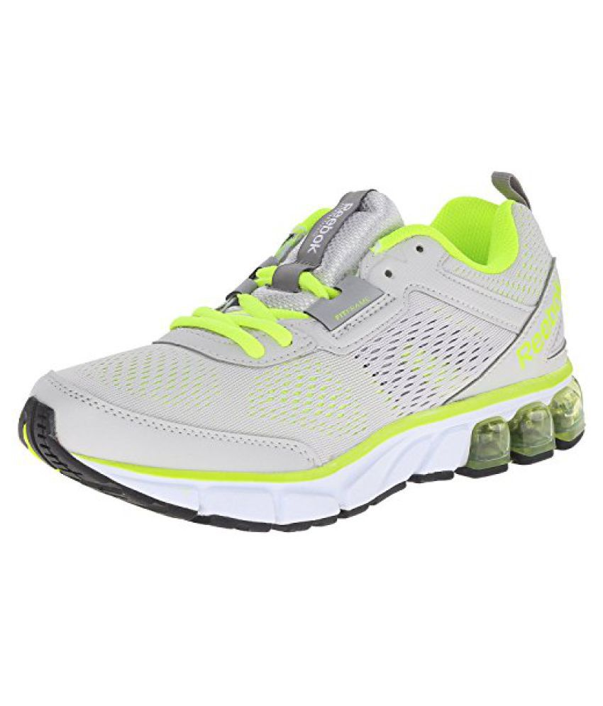 Reebok Women's Jet Dashride Running Shoe