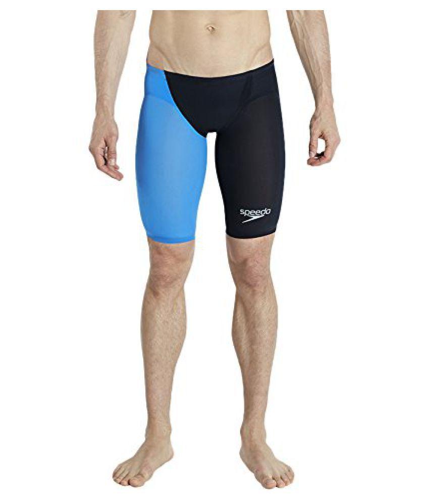 Speedo Men's Nylon Shorts