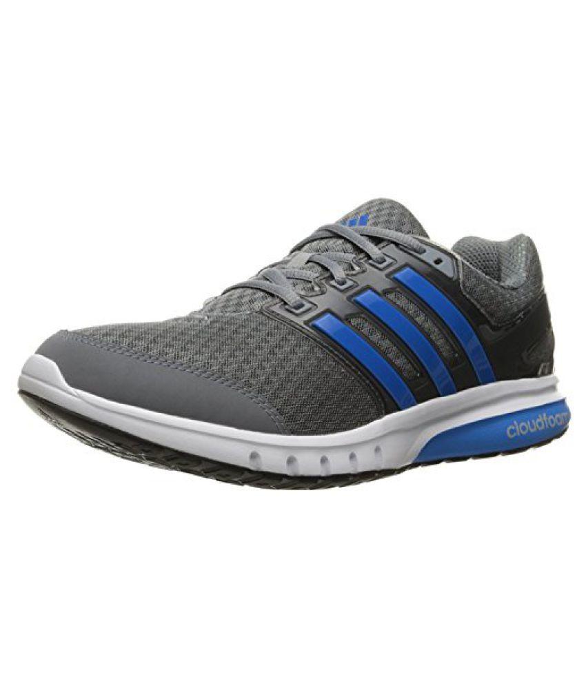 adidas Performance Men's Galaxy Elite 2 M Running Shoe