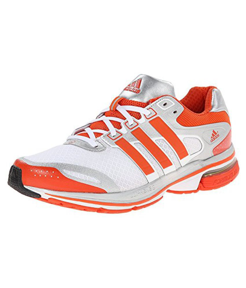 adidas Performance Men's Supernova Glide 5 M Running Shoe