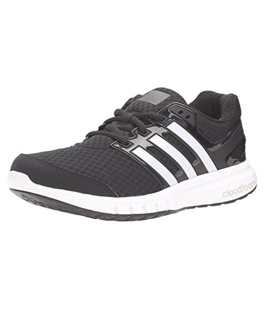adidas Women's Performance Galaxy Elite 2 Running Shoe