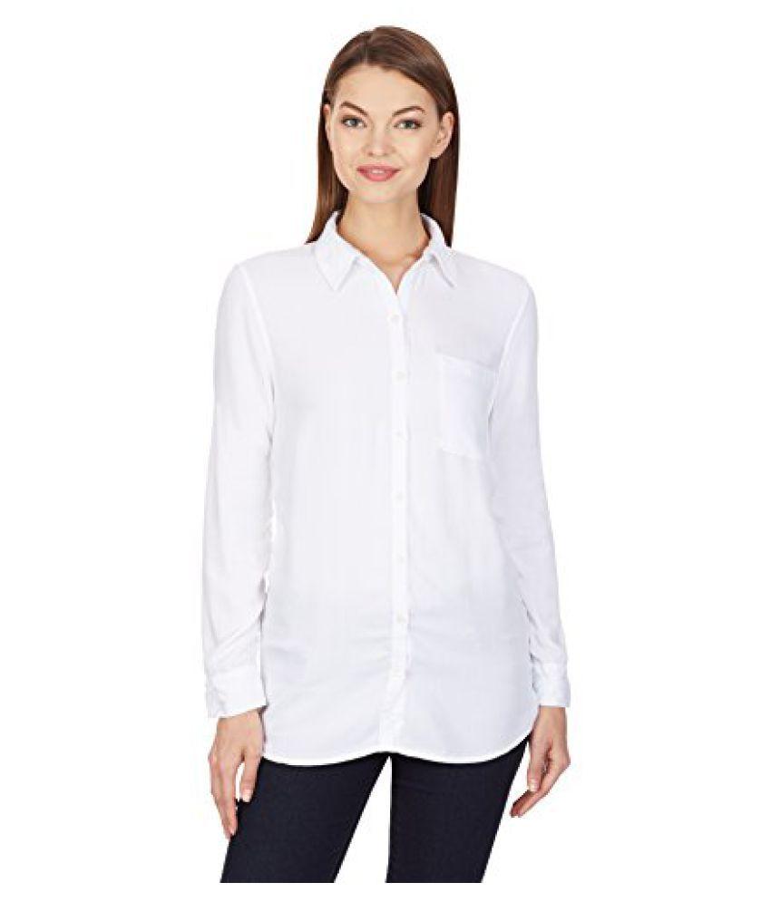 Dorothy Perkins Rayon Shirt