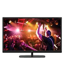 Sansui sns40fb24caf 40 cm ( 40 ) HD Ready (HDR) LED Television