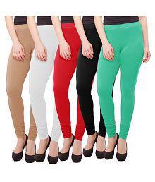 5a3aa994f Girl s Leggings   Jeggings  Buy Girls Leggings   Jeggings Online at ...