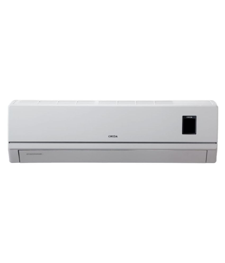 Onida 0.8 Ton 3 Star SA093TRD Split Air Conditioner