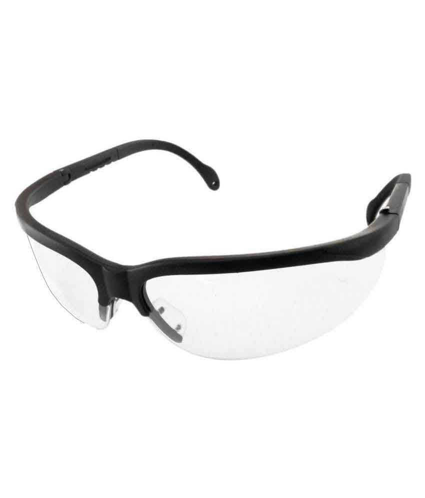 a27d8e4854 SunLong Bike Riding Safety Goggles  Buy SunLong Bike Riding Safety Goggles  Online at Low Price in India on Snapdeal