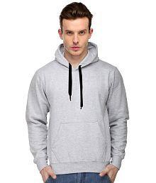 0344e9f6fc56ba Sweatshirts For Men Upto 80% OFF  Buy Hoodies   Men s Sweatshirts ...