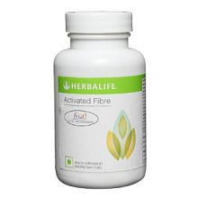 Herbalife India Buy Herbalife Products Online At Best Prices Snapdeal