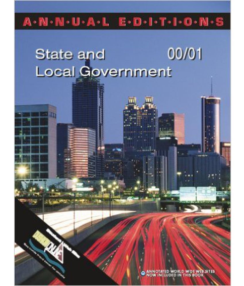 state and local government Find state and local government jobs in the usa, including counties, cities and towns.