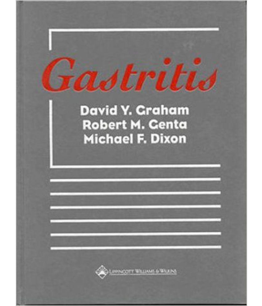 gastritis typ c schmerzen chronischer.jpg