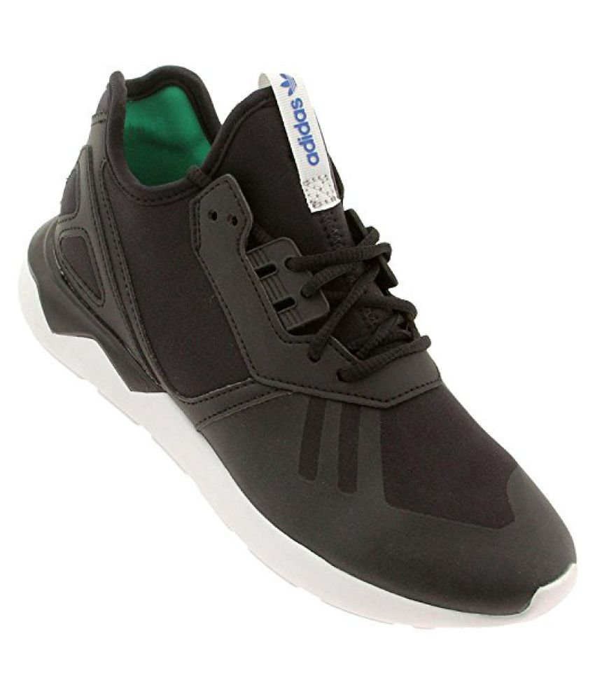 Adidas Tubular Runner Boys Running Shoes