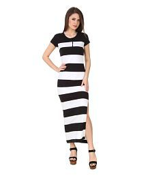 Texco Dresses  Buy Texco Dresses Online at Best Prices on Snapdeal 47426240f