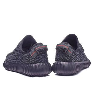 adidas yeezy boost 350 snapdeal