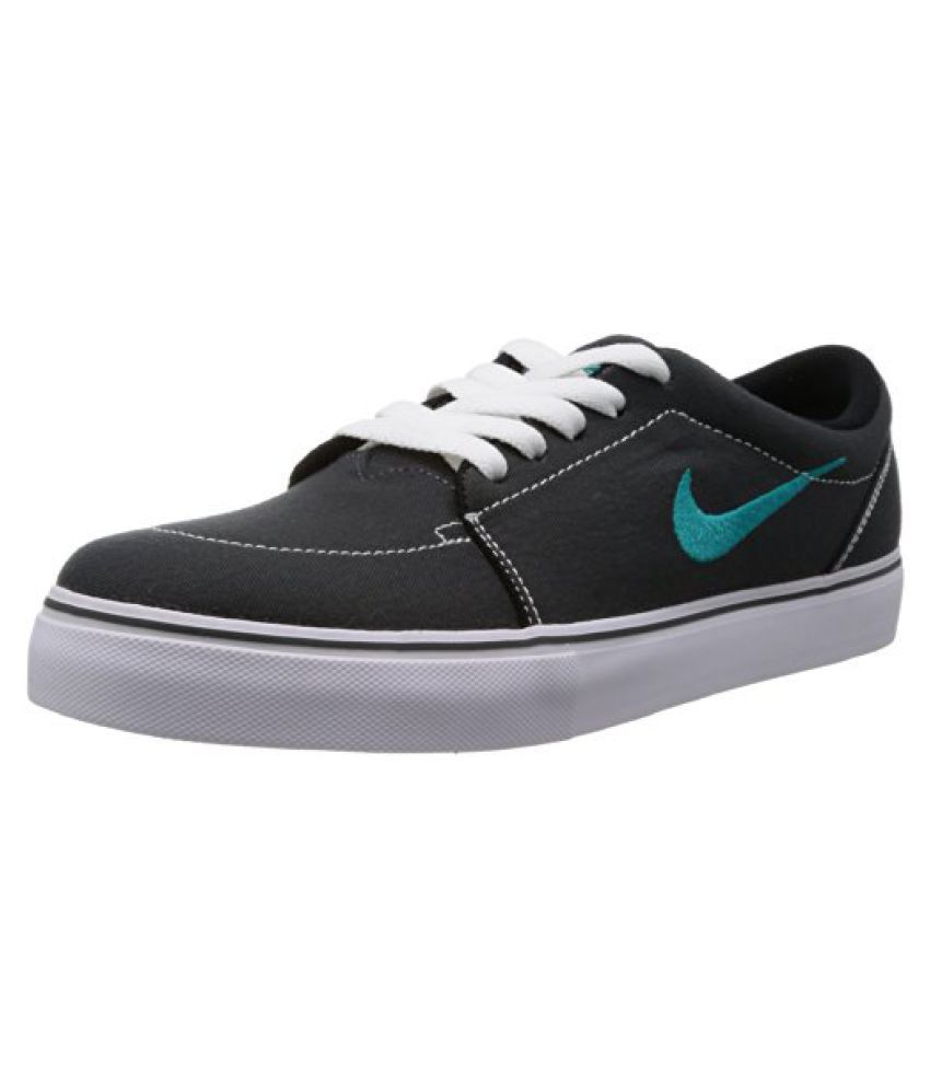 Nike Satire Canvas 555380 030 Men S Performance Skateboarding