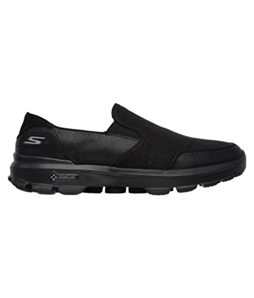 skechers mens walking shoes india