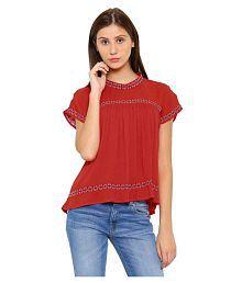 9fcedafee73 Amari West Tops & Tunics: Buy Amari West Tops & Tunics Online at ...