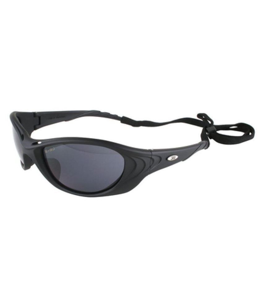 c188adaf97 3M Black Bike Riding Goggles  Buy 3M Black Bike Riding Goggles Online at  Low Price in India on Snapdeal