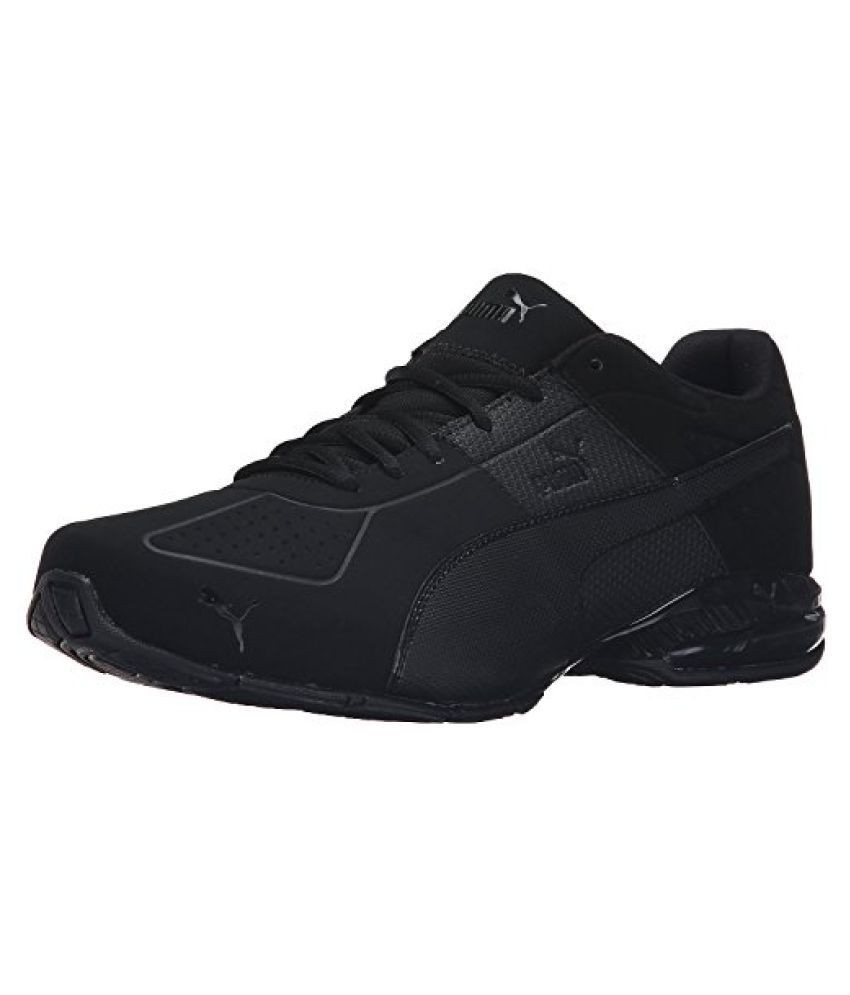553207c6baf2e5 Puma Men s Cell Surin 2 Matte Cross-trainer Shoe  Buy Online at Best Price  on Snapdeal