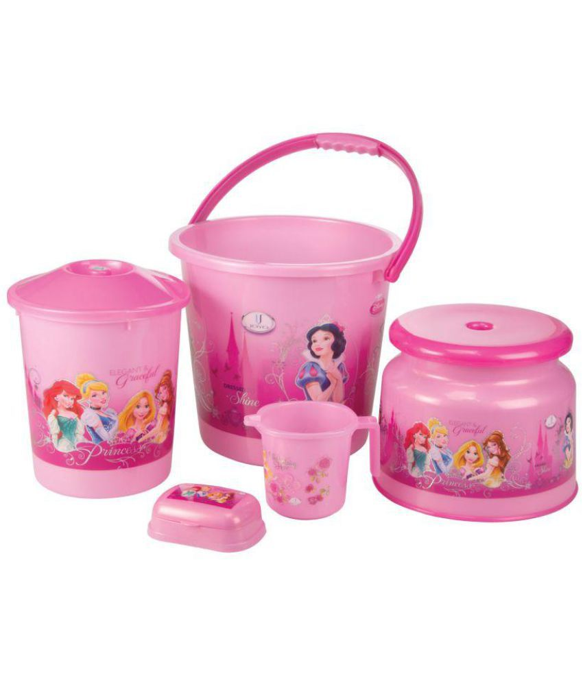 joyo plastic bath set buy joyo plastic bath set online at low price rh snapdeal com