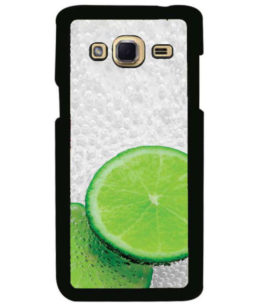 Samsung Galaxy j3 3D Back Covers By YuBingo