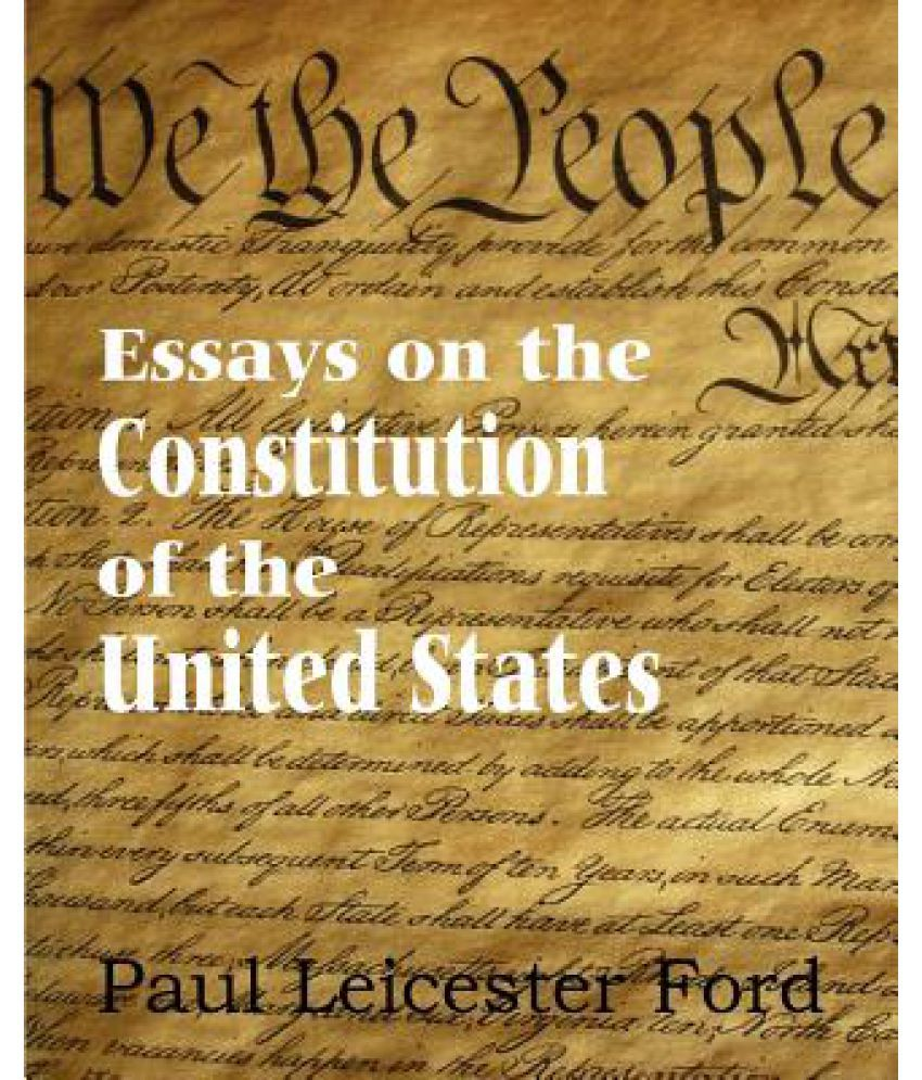 ratifying the constitution dbq essay The articles of confederation and the us virginia and new york had yet to ratify the constitution and demanded that and the us constitution dbq essay.