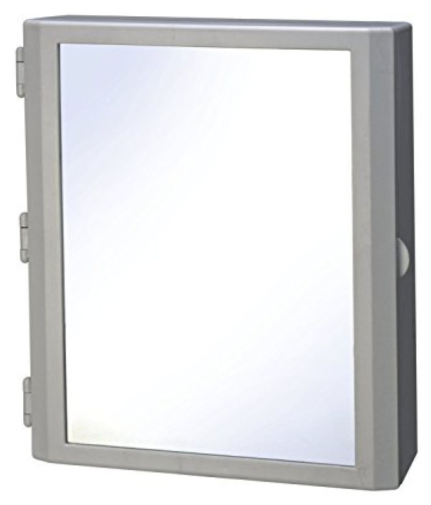 Buy Jaquar Bathroom Mirror Online at Low Price in India - Snapdeal
