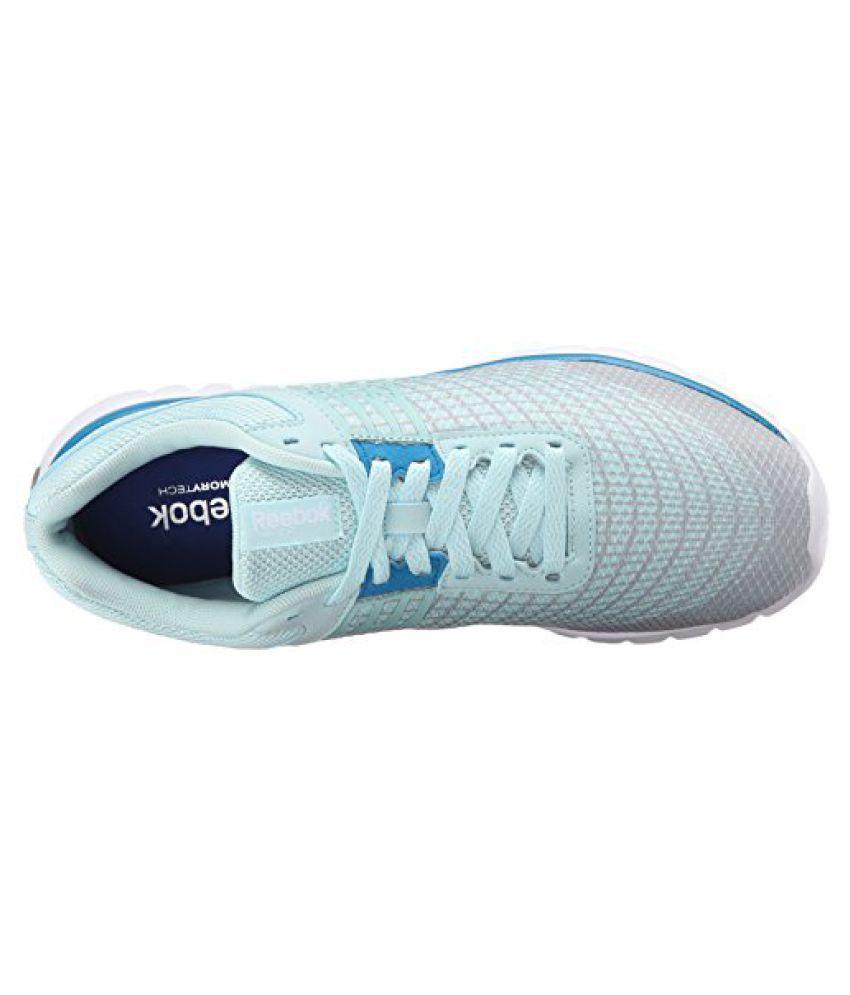 Sublite Escape 3 0 Mt Running Shoe