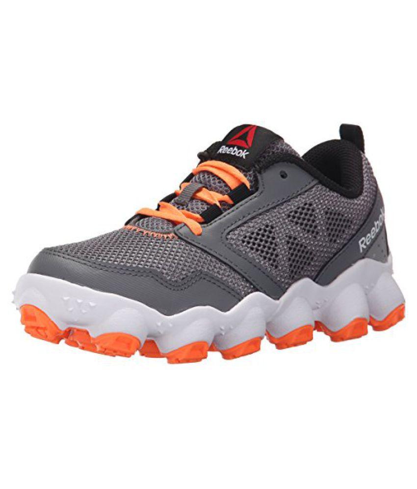 Reebok ATV19 3.0 Running Shoe (Little Kid/Big Kid)
