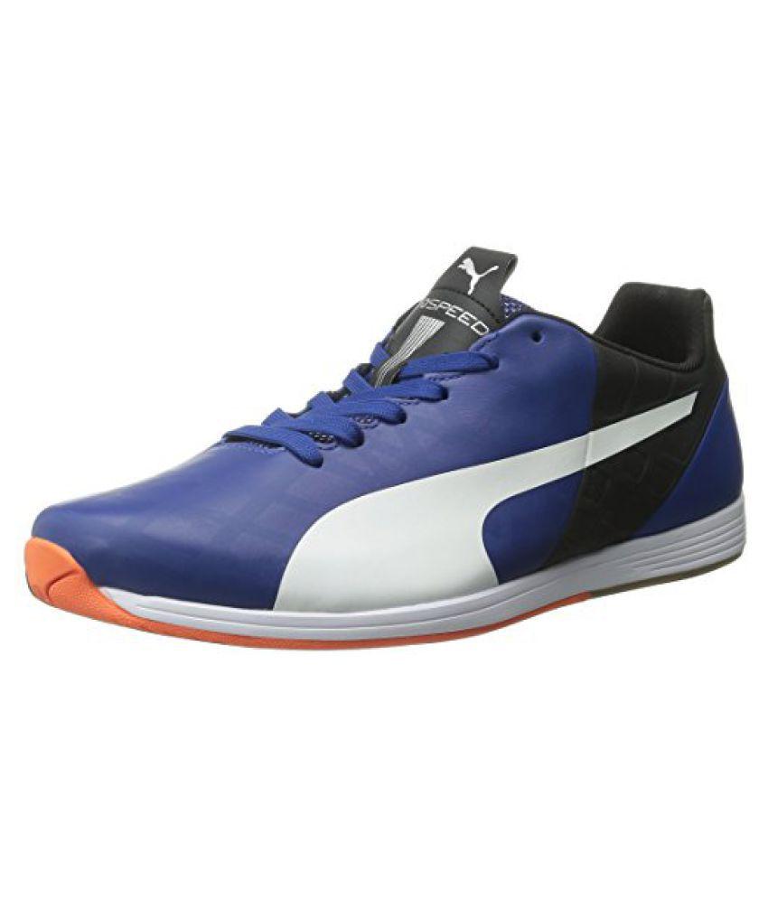 PUMA Evospeed 1.4 Sneaker