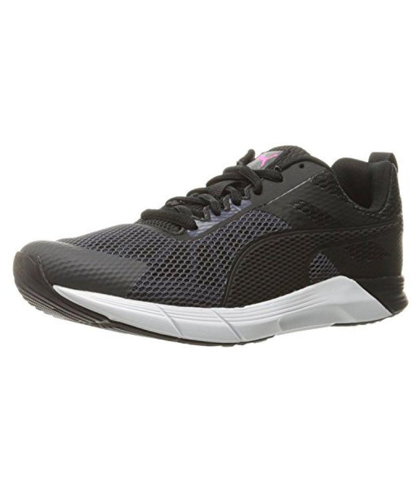PUMA Women's Propel Wn's Running Shoe