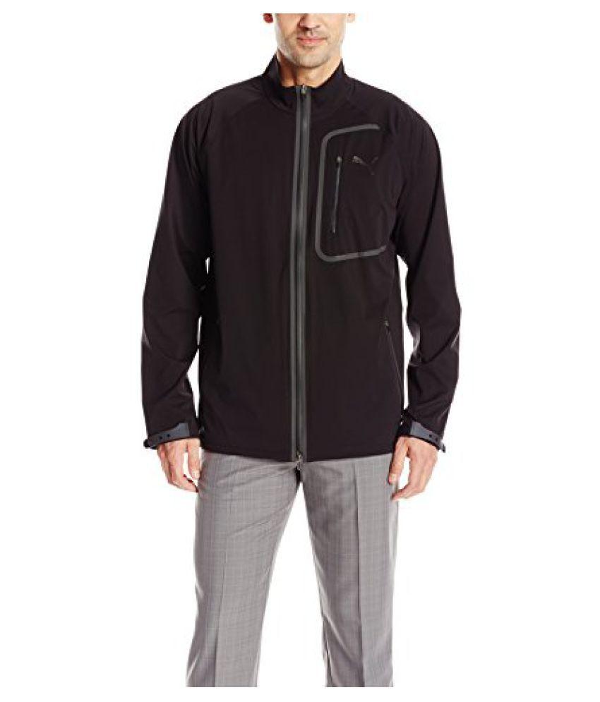 Puma Golf Men's Storm Jacket