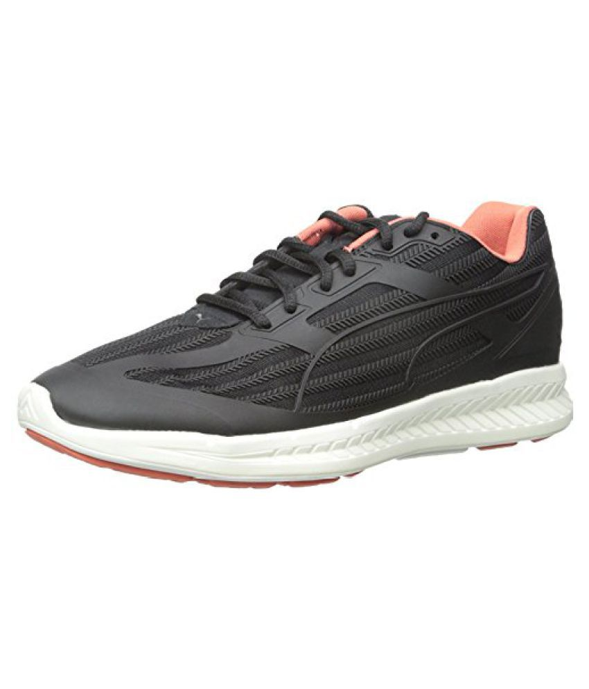 Puma Men's Ignite Select Kurim Running Shoe