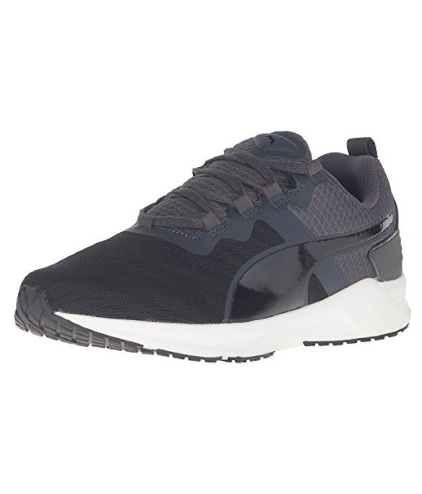 Puma Men's Ignite Xt V2 Cross-trainer Shoe