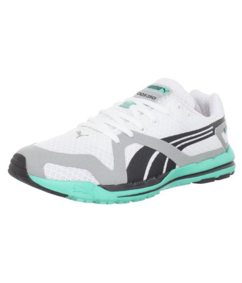 Puma Women s Faas 350 S Running Shoe