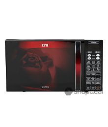 IFB 23 LTR 23BC4 Convection Microwave Oven
