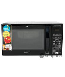 IFB 30BRC2 (With Rotisserie) Convection Microwave Oven (30L)