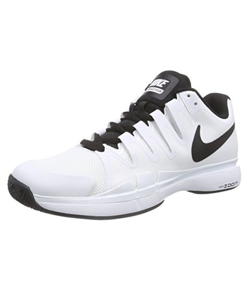 48bb03e4a646 Men s Zoom Vapor 9.5 Tour Tennis Shoe - Buy Men s Zoom Vapor 9.5 Tour  Tennis Shoe Online at Best Prices in India on Snapdeal