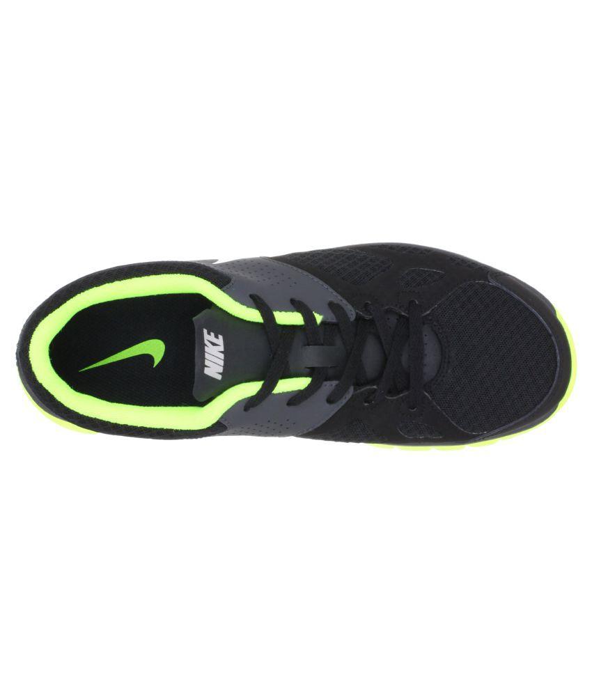 eb68c38c3623 Nike Flex 2012 RN Mens Running Shoes 512019-600 - Buy Nike Flex ...