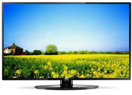 Aoc LE32V30M6/61 80 cm ( 32 )  LED Television