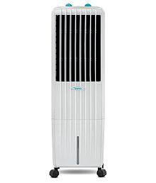 Symphony Diet 12T 11 to 20 Tower White