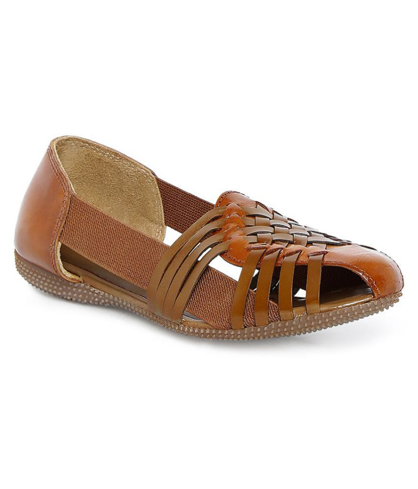 outlet cheap cheap sale best prices catwalk BROWN Casual Shoes WMjRQOL
